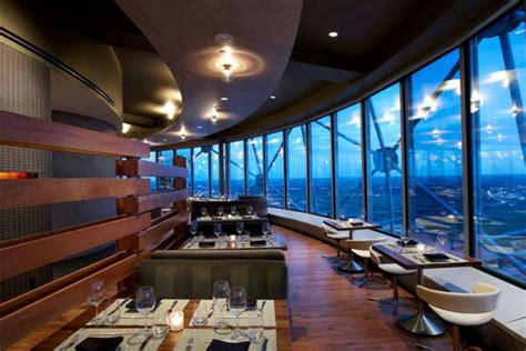 floor and decor houston tx dallas dining restaurants 10best restaurant reviews