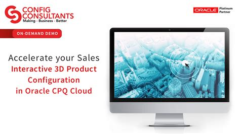 oracle cpq cloud oracle cpq cloud configure price quote config consultants