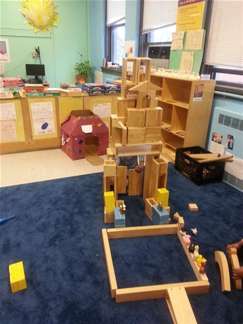 list of preschools in my area coaches block play in the preschool classroom 746