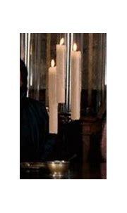 Image - McGonagall Snape Umbridge Feast.jpg | The Harry ...
