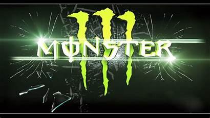 Monster Energy Desktop Pixelstalk