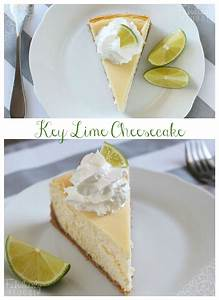 Perfect Cleaners Coupons Key Lime Cheesecake Copycat Recipe