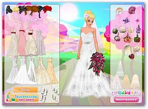 elegant wedding dress up games choices 3 outifts male With wedding dress up games