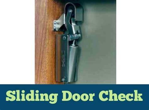 Anti Door Slamming Device Related Keywords  Anti Door. Kwikset Pocket Door Lock. Door Price. Ball Storage Garage. Garage Shelves Diy. Custom Door. Door Cabinet. Amarr Garage Doors Price List. 9 X 8 Garage Door