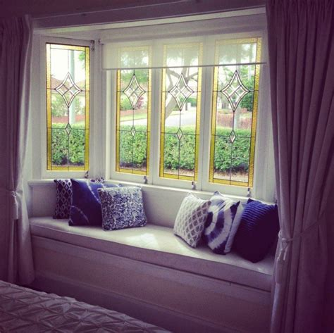 Bedroom Window Seat Ideas by Home Decoration Ideas For Window Seats Pretty Designs