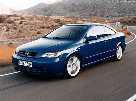 Opel Coupe by Opel Astra Coup 233 Opel Astra Coup 233 Resimi 371