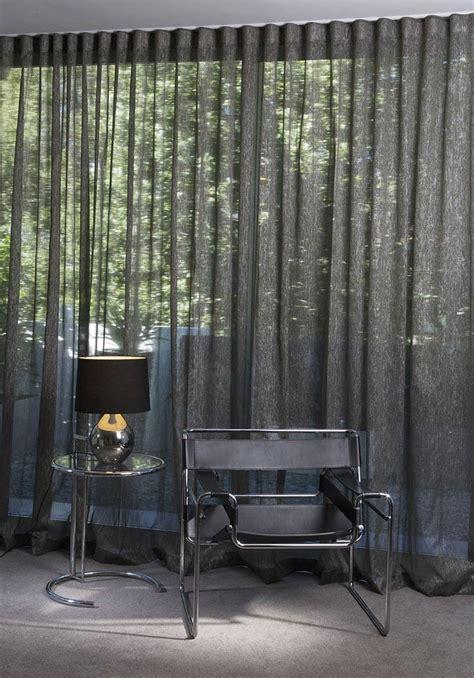 Sheer Draperies - best 25 sheer curtains ideas on window