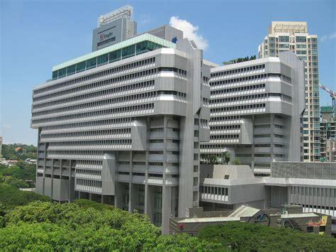 File Singapore Power Building Aug Wikipedia