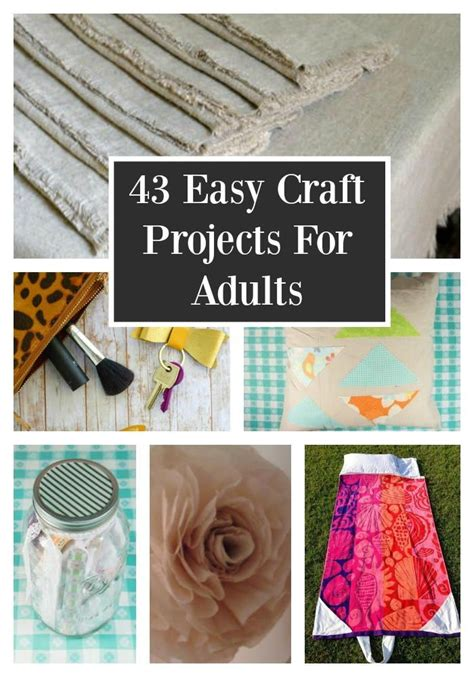 images  gifts    pinterest handmade