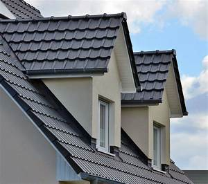 Lucarne De Toit : devis lucarne de toit ~ Melissatoandfro.com Idées de Décoration