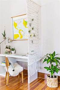 10, Clever, Diy, Room, Dividers, That, Save, Space, In, Style