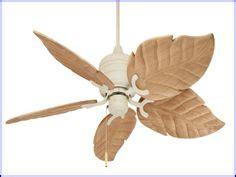 white palm leaf ceiling fan blades wood leaf ceiling fan home ceiling fans