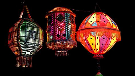 diwali festival  lights celebrated   world