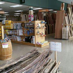 woodcraft  west michigan hardware stores