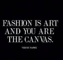 25 best fashion quotes on clothes quotes style quotes and fashion quotes