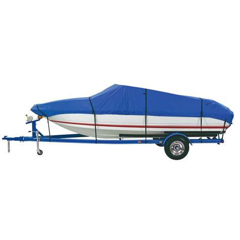 Boat Hull Cleaner Walmart by Best 25 Boat Covers Ideas On Pontoon Boat