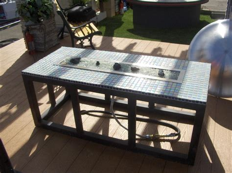 build your own fire pit table outdoor gas fireplace portable fire pit custom fireplace