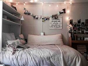 the images collection of wall cute room decor for summer With ideas for room wall decoration