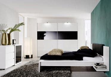 blumen für schlafzimmer wohnungseinrichtung schlafzimmer