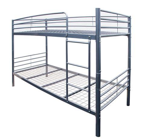 etagenbett aus metall etagenbett otto aus metall mein ausstatter