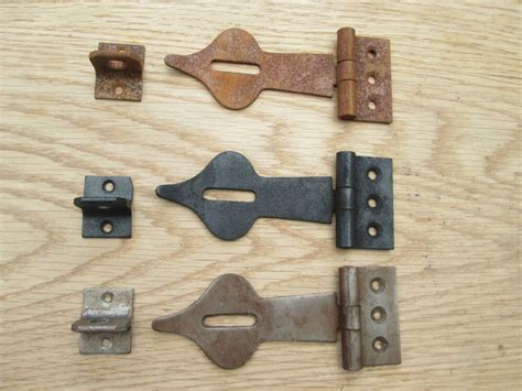 decorative latches for boxes decorative safety hasp and staple door latch lock for