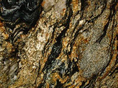 magma granite denver shower doors denver granite
