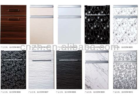 kitchen cabinet cover sheet acrylic sheet for furniture high gloss 96 designs buy
