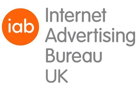 advertising bureau aci publishers summit aci