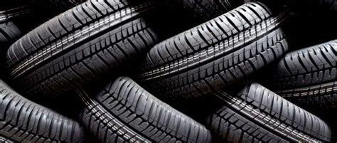 reduction 1001 pneu ᐅ codes promo 1001pneus livraison gratuite juillet 2019