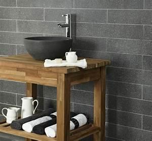 Bad Unterschrank Für Aufsatzwaschbecken : die qual der wahl waschtisch selber bauen oder kaufen ~ Indierocktalk.com Haus und Dekorationen