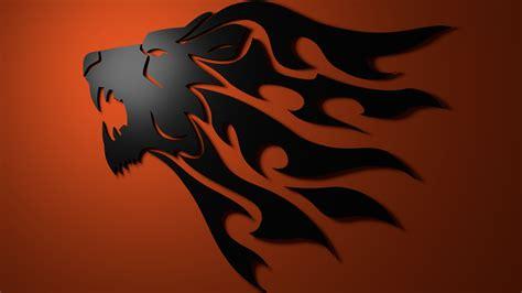 Permalink to Design Tattoo Lion