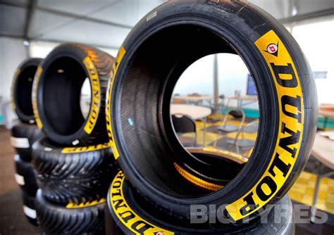 Car Tyre Dealers Price In Nigeria