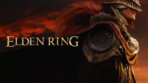 New Elden Ring Trailer Leaked Online, The Gameplay Looks ...