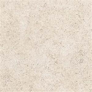 Pierre De Chauvigny : les pierres fran aises ~ Premium-room.com Idées de Décoration