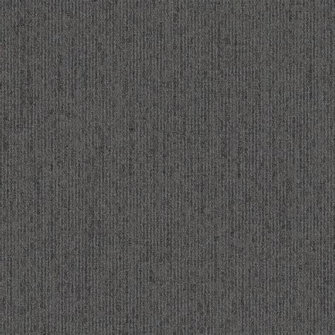 ur303 summary commercial carpet tile interface