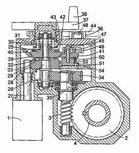 Patent Us7055795