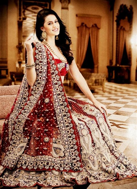 Best Indian Best Indian Wedding Dresses A Trusted Wedding Source By