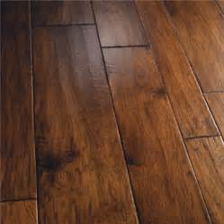 cera hardwood amalfi coast fornetto 4 6 8 engineered hardwood acfo553