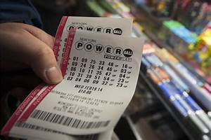 Powerball Grows to $400M But the Odds of Winning Still ...