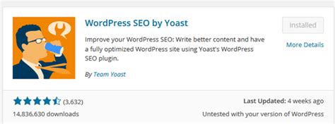 Wordpress Seo Plugin By Yoast Proper Setup Strategy. It Companies In Salt Lake City. Is Life Insurance Proceeds Taxable. Cost Of Advertising On Websites. Refinancing Student Loans Rates. Software Asset Management Tool. Online Social Work Phd Programs. Hughes Heating And Air Arrow Penetration Test. Cell Phone Computer Combo Flash Based Storage
