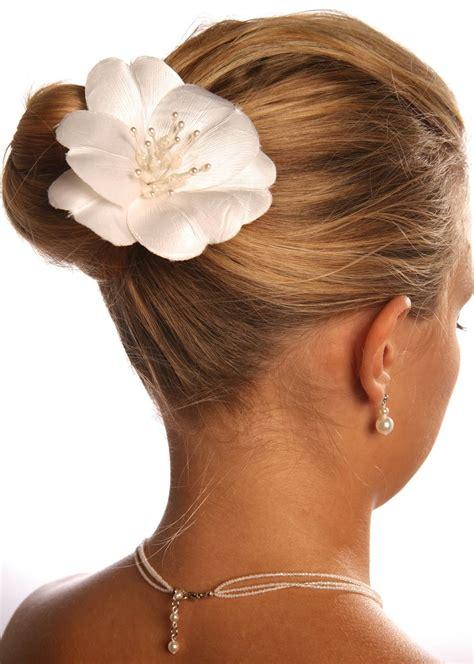 quelle fleur pour cheveux mariage mariage fleur de cheveux peinture