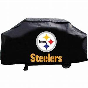 104 best Pittsburgh Steelers Gift Ideas images on