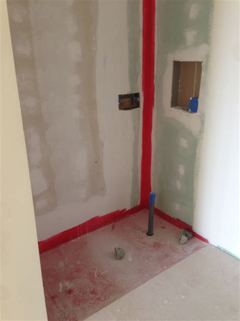 is there waterproof paint for shower walls 28 images