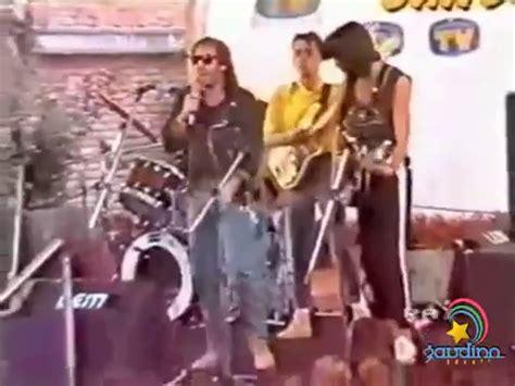 Vasco Bollicine Album Vasco Bollicine 1983 Live Rimini