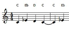 The third type of accidental we are going to look at is called the natural. Notes | Music Theory Tutorials