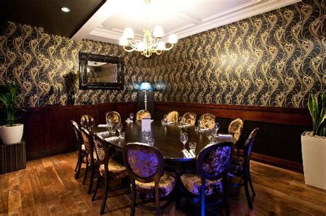 livingroom liverpool private dining picture of the living room liverpool tripadvisor