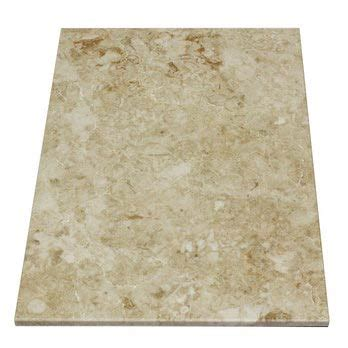 cappuccino marble wall and floor tiles sle ebay