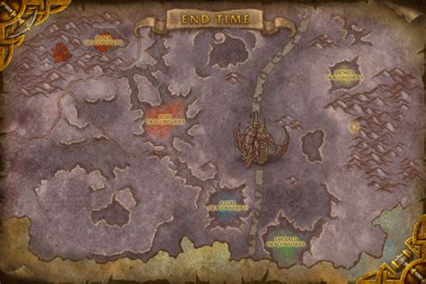 Siege Of Niuzao Temple Heroic Dungeon Guide Wod Gamespy Massivity 3 The Soul Of Patch 4 3 Page 1