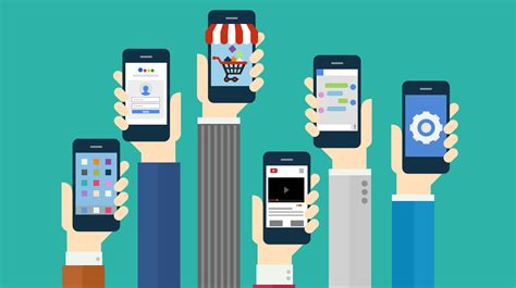 you mobile 6 mobile marketing statistics that will amaze you