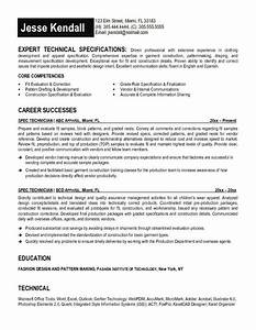 outsmarting automated resume screening amountartistsgq With automated resume screening software